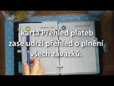 terapiedomova | TD DIÁŘ 2016 Finance, Youtube, Tags, Economics, Youtubers, Mailing Labels, Youtube Movies