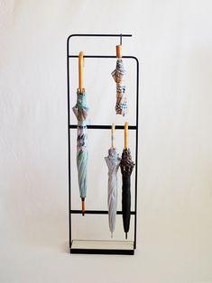 Concept Shop, Organization, Organizing, Wardrobe Rack, Stand Design, Interior, Etsy, Furniture, House