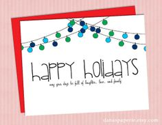 9648 Best Happy Holidays Fun Holiday Lesson Ideas Images On