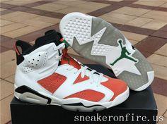 "Air Jordan 6 Gatorade Use ""sneakeronfire""get $20 off Worldwide shipping Contact Email:sneakeronfireus@gmail.com Kik/Skype/wechat :realyeezybay Whatsapp/message:8613859862504 #350v2 #v2#yeezy350v2 #yeezyforsale#k4s #v2blackbred#yeezy350v2bred#yeezyvh2beluga#yeezytalkworldwide #yeezyboost350#igsneakers#instakicks#yeezyboost350#instagood#yeezy350v2blackwhite#yeezyv2zebra"