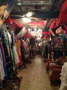 istanbul_places_vintage_retro_2_el_tasarim_dukkan_byretro_3