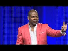 Holton Buggs - How To Launch A HUGE Network Marketing Business - NMPRO #...
