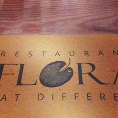 #estremità #eatdifferent #rawfood #restaurant #verona #glutenfreevegan #glutenfreemenu by florarestaurant