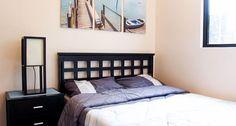 55 Kalayaan Suites Interiors