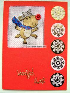 #handmade #embroidery