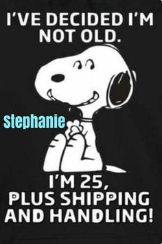 Ideas funny happy birthday quotes for friends hilarious truths for 2019 Meu Amigo Charlie Brown, Charlie Brown And Snoopy, Charlie Brown Quotes, Peanuts Quotes, Snoopy Quotes, Peanuts Cartoon, Peanuts Snoopy, Funny Quotes, Funny Memes