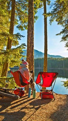 Camping Furniture, Camping Chairs, Camping Equipment, Camping Gear, Camping Checklist, Camping Accessories, Painting, Home Decor, Art