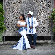 White African Couple Clothing/ Bride and Groom Outfit/ Traditional Wedding/ African Clothing/ Prom Couple Outfit/ Kitenge/ Dashiki/ Kente African Traditional Wedding Dress, Traditional Wedding Attire, Traditional Outfits, Kitenge, African Print Fashion, African Fashion Dresses, African Dress, African Print Wedding Dress, African Wedding Attire