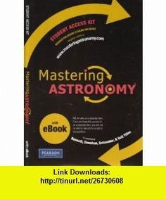 Student Access Kit for MasteringAstronomy for The Essential Cosmic Perspective (9780805327885) Jeffrey O. Bennett, Megan Donahue, Nick Schneider, Mark Voit, Tim Slater, Ed Prather, Daniel Loranz , ISBN-10: 0805327886  , ISBN-13: 978-0805327885 ,  , tutorials , pdf , ebook , torrent , downloads , rapidshare , filesonic , hotfile , megaupload , fileserve