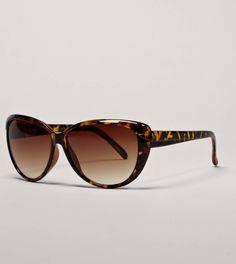 AEO Cat Eye Sunglasses