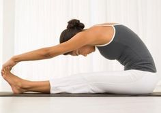 10 Yoga Poses for Health Problems Fix body aches and pains, sugar cravings, migraines, cramps and hangovers... plus sleepless nights!