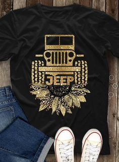 Jeep Wrangler Accessories, Jeep Accessories, Jeep Clothing, Woman Clothing, Jeep Tshirts, Jeep Quotes, Jeep Gear, Jeep Gifts, Jeep Wrangler Rubicon