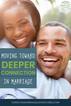 Do you long to have a strong marriage and a deeper connection with your spouse? Don't miss the simple ways to connect with your spouse and jump start the communication in marriage.    Christian Marriage Adventures #communication #strongmarriage #connectwithyourspouse #christianmarriageadventures Marriage Seminars, Marriage Sites, Best Marriage Advice, Marriage Humor, Communication In Marriage, Intimacy In Marriage, Strong Marriage, Good Communication, Conversation Starters For Couples
