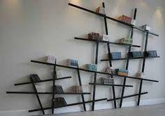 Risultati immagini per geometric wall