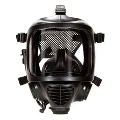 Gas Mask MIRA Safety Tactical - Full-Face Respirator for CBRN Defense - Call for availability Tactical Gas Mask, Tactical Gear, Tactical Survival, Trauma, Butyl Rubber, Respiratory System, Radiant Heat, In Case Of Emergency, Full Face