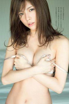 ビキニ娘16031.jpg