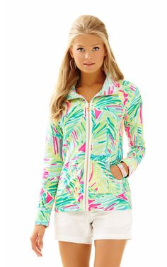 7fc8846691001 59 Best All Things Lilly Pulitzer images in 2019