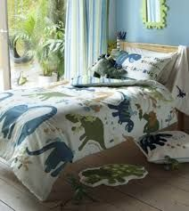 Catherine Lansfield Dino Single Duvet Cover Bedding Set or Accessories or Bundle King Size Bed Sheets, King Duvet Set, Luxury Duvet Covers, Luxury Bedding, Dinosaur Bedding, Dinosaur Blanket, Toddler Duvet, Single Duvet Cover, Duvet Bedding Sets