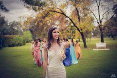 #jessicabarboza #wedding #bride