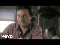 Music video by Mark Chesnutt performing Too Cold At Home. (C) 1990 MCA Nashville 90s Country Music, Country Hits, Country Music Videos, Music Lyrics, Music Songs, Time Will Tell Quotes, Music Land, Cmt Music, Best Love Songs