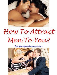 Am i attractive to women quiz