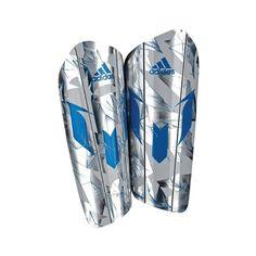 adidas Messi 10 Pro Shin Guard
