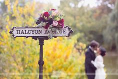 Elaine and Josh's rustic fall wedding at the Mount Auburn Cemetery was filled with gorgeous autumn colors and lots of love. and even a red-tailed hawk! Fall Wedding, Wedding Ceremony, Cambridge Ma, Red Tailed Hawk, Auburn, Cemetery, Poppy, Bouquets, How To Memorize Things
