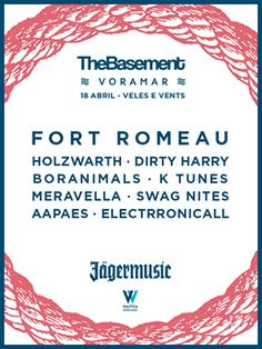 Fort Romeau visita Valencia