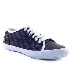 GUESS 69560 La Bande à Lazare Grenoble, spécialiste de la chaussure enfant et femme collection printemps été 2014 www.labandealazare.com