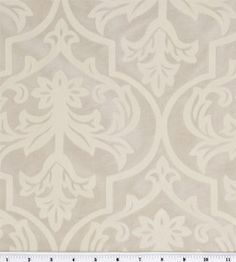 platinum collection Lorant Ivory