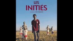 LES INITIES ' The Wound' (VOST-FRENCH) HD 1080p x264 (2017)  Loves has no labels ! Le film: https://www.youtube.com/watch?time_continue=102&v=wAc_f47Zm88