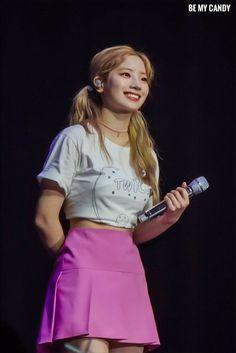 190713 Twicelights in Singapore Kpop Girl Groups, Korean Girl Groups, Kpop Girls, Twice Fanart, Twice Dahyun, Mamamoo, Nayeon, I Got This, My Girl