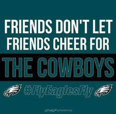 Eagles Jersey, Go Eagles, Fly Eagles Fly, Cowboys Memes, Football Memes, Sports Memes, Philadelphia Eagles Wallpaper, Philadelphia Eagles Football, Eagles Poster