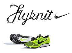 faf9841f54af 21 Best Nike Flyknit images