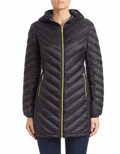 15 Best Mid Length Down Puffer Jacket Images Puffer