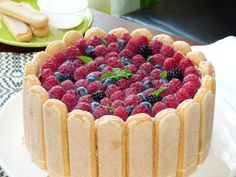 Romanian Desserts, Sweet Treats, Cheesecake, Sweets, Candy, Cheese Cakes, Cheesecakes