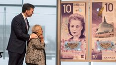 Viola Desmond on New Canadian Bill 2018 Canadian Facts, Most Watched Videos, Chris Hadfield, Civil Rights Activists, Yesterday And Today, African American History, Nova Scotia, Black People, Human Rights