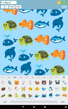 13 Best Emoji Wallpaper Maker App Images Wallpaper Maker