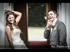 Wedding Photographer London | 2015.07.24 | Samantha & Shane Wedding Gallery at Gilwell Park