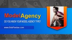 Modeling Agencies, Where to Find Local Modeling Agencies Short Models, Teen Models, Plus Size Modeling Agencies, Editorial Modeling, Commercial Modeling, Petite Models, High Fashion Models, Size Zero, Becoming A Model