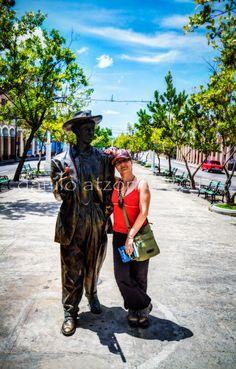 17 Best Cuba Images In 2016 Cuba Trinidad Filing