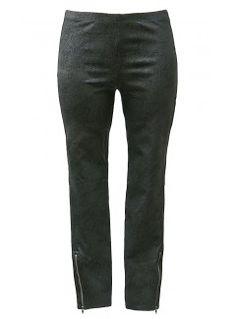 splendid-leather-look-leggings-WHITESBOUTIQUE.COM