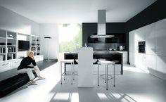Retro Tabak Keukens : Лучших изображений доски «Дизайн кухни»: 11 house houses и