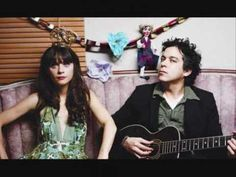 She & Him - This Is Not A Test