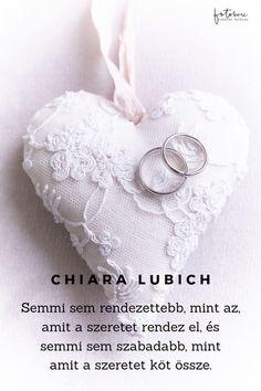 Esküvői idézetek magyarul Chiara Lubich Petra, Love Life, Funny, Quotes, Wedding, Quotations, Valentines Day Weddings, Funny Parenting, Weddings