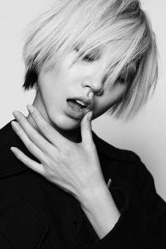clickbytaste: Soo Joo Park