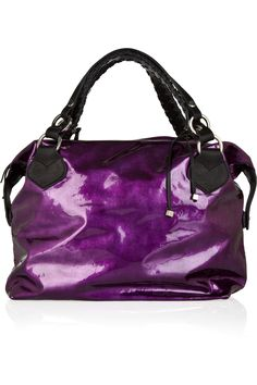 chloe saddle messenger bag - Bags and purses on Pinterest | Satchels, Purses and Bags