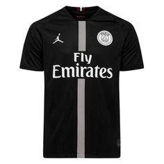 Juventus FC adidas Third Kit 2018 19 Hugo's football stuff