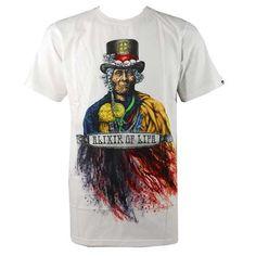 Omit Shamanz Shirt, $22