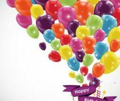 Happy birthday#2
